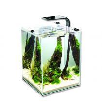 Acvariu, Aquael, Shrimp Smart 20, 20 litri, Negru