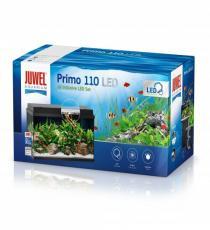 Acvariu, Juwel Primo 110 LED