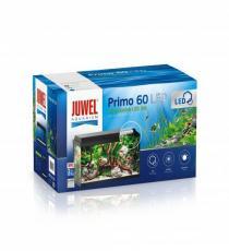 Acvariu, Juwel Primo 60 LED