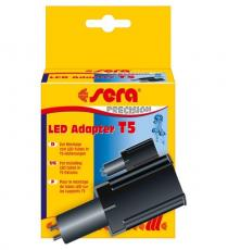 Adaptor LED Sera LED Adapter T5