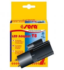 Adaptor LED Sera LED Adapter T8