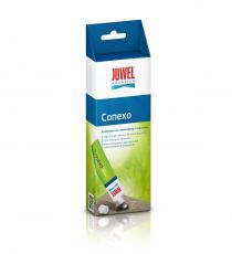 Adeziv pentru acvariu, Juwel Conexo 80 ml, black