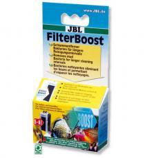 Bacteria starter, JBL FilterBoost D/GB