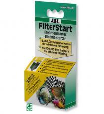 Bacteria starter, JBL FilterStart RO