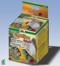 Bec terariu, JBL ReptilDay 100 W