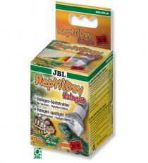 Bec terariu, JBL ReptilDay 50 W