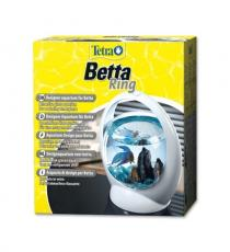 Bol acvariu, Tetra Betta Ring 1.8 L