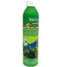 Butelie CO2 pentru acvariu Tetra