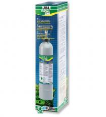 Butelie CO2 pentru acvariu JBL ProFlora m2000, reincarcabila 2000g