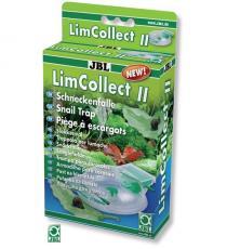Capcana melci acvariu, JBL LimCollect II
