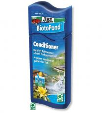 Conditioner apa iaz, JBL BiotoPond