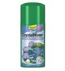 Conditioner apa iaz Tetra Pond CrystalWater