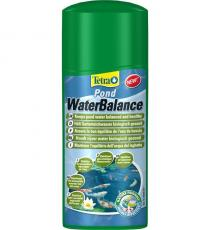 Conditioner apa iaz Tetrapond Water Balance