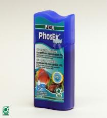 Conditioner apa acvariu, JBL PhosEx Rapid