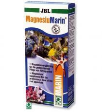 Conditioner apa marina, JBL Magnesiu Marin