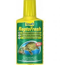Conditioner apa terariu Tetra Reptofresh 100 ml