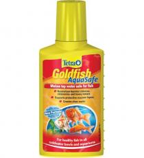 Conditioner apa Tetra Aqua Safe Goldfish