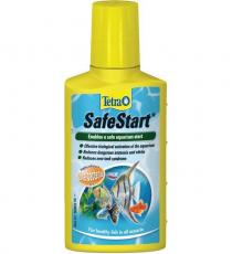 Conditioner apa Tetra Aqua Safe Start