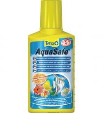 Conditioner apa Tetra Aqua Safe