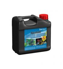 Conditioner apa Tetra Aqua Safe 1