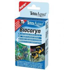 Conditioner apa Tetra Biocoryn