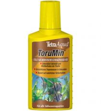 Conditioner apa Tetra Blackwater