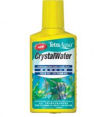 Conditioner apa Tetra Crystal Water
