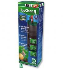 Curatator suprafata pentru acvariu, JBL TopClean II