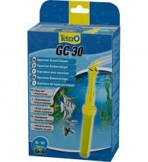 Curatator substrat acvariu, Tetratec, GC 30