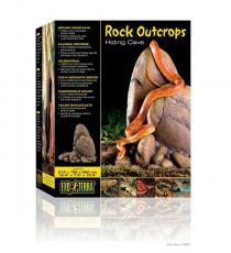 Decor pentru terariu, Exo Terra Rock Outcrops Large PT2917