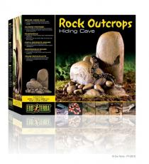 Decor terariu Hagen Rock Outcrops Medium