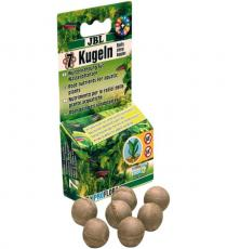 Fertilizator plante acvariu, JBL The 7 Balls 1