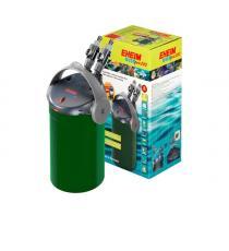 Filtru extern acvariu, Eheim Ecco Pro 200