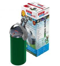Filtru extern acvariu, Eheim Ecco Pro 300