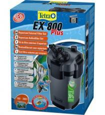 Filtru extern acvariu, Tetra Tetratec 800 L/h Plus