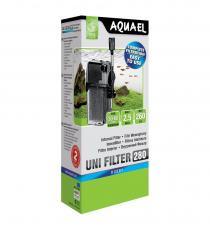 Filtru intern pentru acvariu, Aquael, Unifilter 280