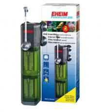 Filtru intern pentru acvariu Eheim PowerLine 200