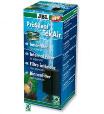 Filtru intern pentru acvariu, JBL ProSilent TekAir