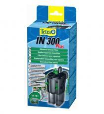 Filtru intern pentru acvariu, Tetra IN plus 300 L/h