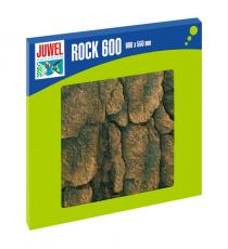 Fundal pentru acvariu, Juwel, Rock 600