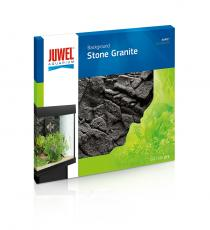 Fundal pentru acvariu, Juwel, Stone Granite