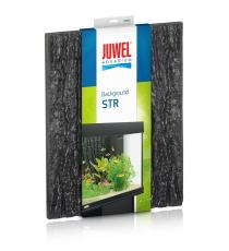 Fundal pentru acvariu, Juwel, STR 600