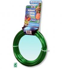 Furtun acvariu, JBL Tube Green 16/22 mm 2,5 m with card