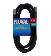 Furtun filtru extern Hagen Fluval 304/404