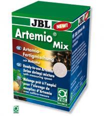 Hrana pentru pesti, JBL ArtemioMix