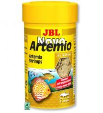 Hrana pentru pesti, JBL NovoArtemio