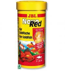 Hrana pentru pesti, JBL NovoRed
