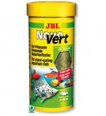 Hrana pentru pesti, JBL, NovoVert