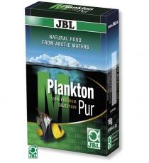 Hrana pentru pesti, JBL PlanktonPur M2 / 8plicuri x2g