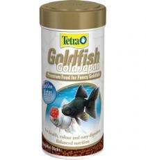 Hrana pentru pesti Tetra Fin/Goldfisch Gold Japan